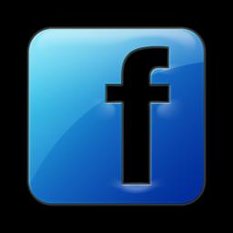 image facebook2